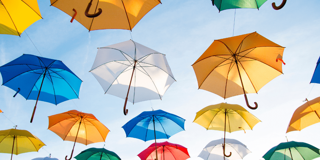 6 Scenarios Umbrella Insurance policy