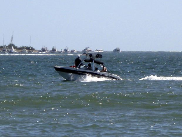Personal Watercraft Insurance Quotes: Boat Insurance Policy Quote - 888.754.8299