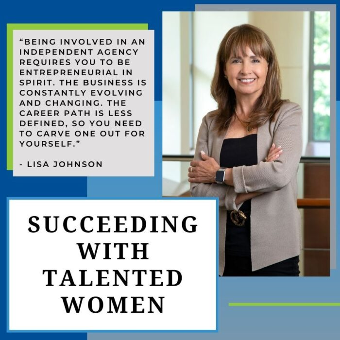 Succeeding at Gifted Women, Gifted Women, Leadership, Marketing Expertise, Customer Focus, Team Building, Resnaissance Alliance