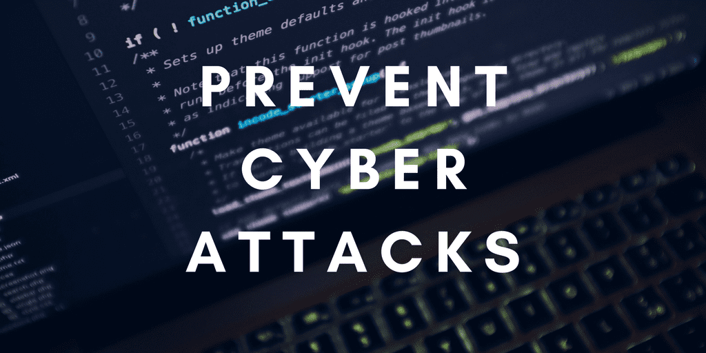how to become a cyber insurance agent