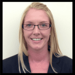 Katie Odenbaugh, Encharter Insurance Personal Sales Agent