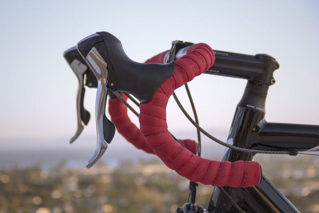 insurance for cyclists