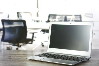 digital security for small business