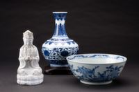 antiques-and-collections-insurance