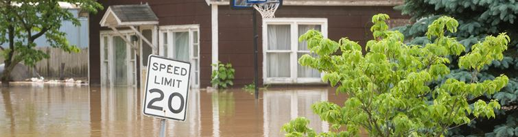 Flood Insurance Quotes Mesmerizing Residential & Commercial Flood Insurance Quotes  Encharter