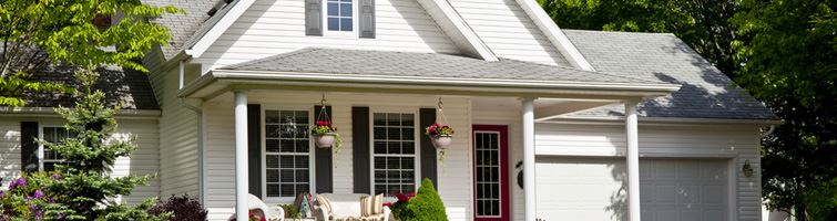 home-insurance-rate-quotes