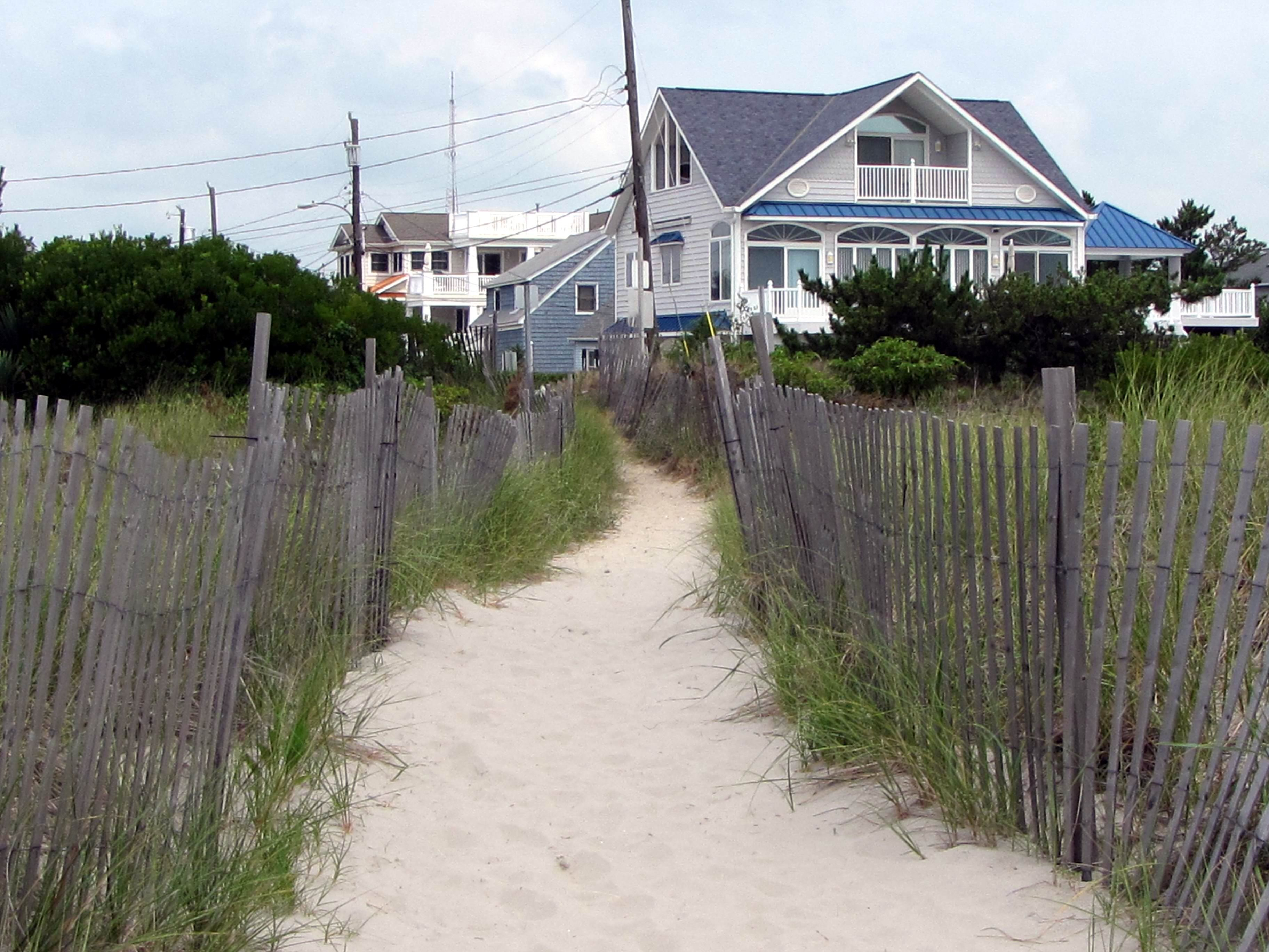 home insurance coverage on vacation
