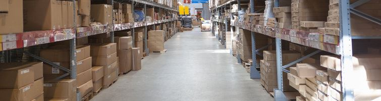commercial property insurance ct