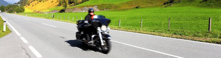 rsz_shutterstock_ct_motorcycle_take_two
